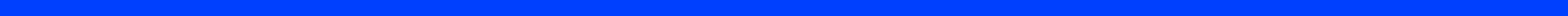 Blue Divider Bar Kentucky Transportation Center