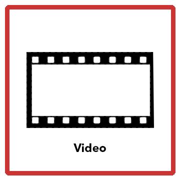 KTC Videos