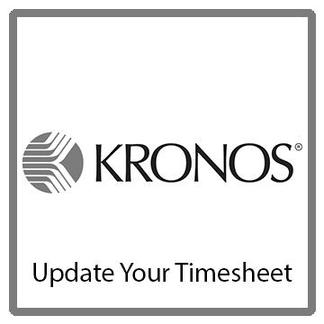 Update Your Timesheet